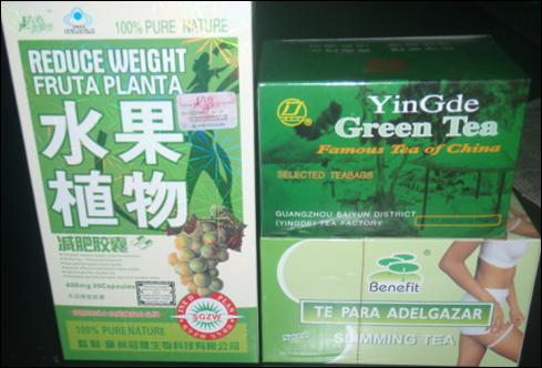 pastillas de manzana chinas para adelgazar fruta plantas