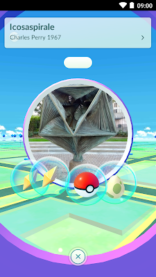 Pokémon GO v0.45.0 MOD APK free Download