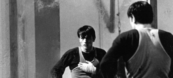 alain_delon_rocco_luchino_visconti