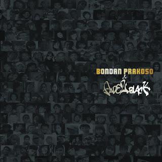 Bondan Prakoso & Fade to Black - For All on iTunes