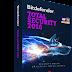 Bitdefender Total Security Life Time Active කරගමු  [ 100% Working ]