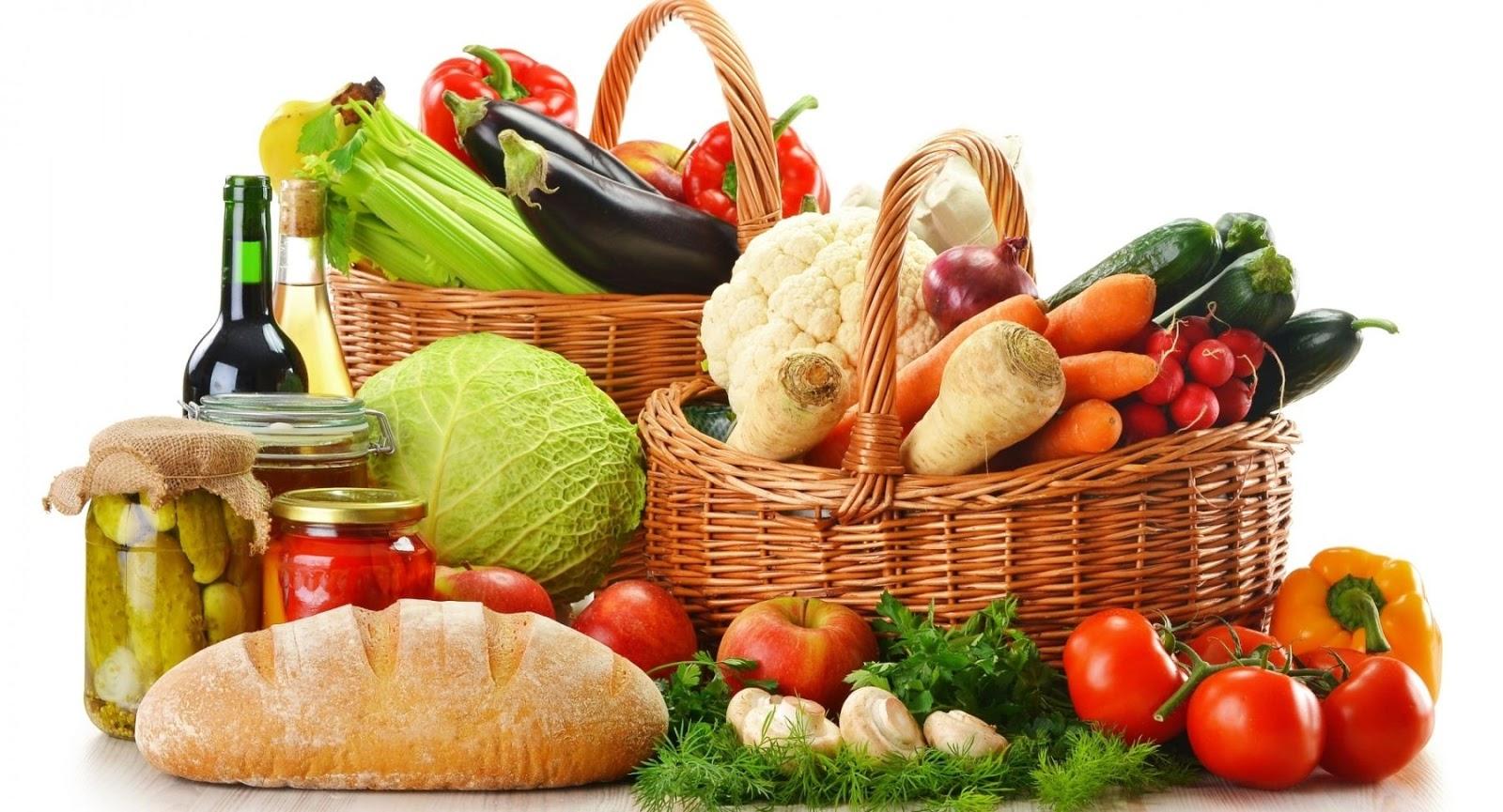 Sağlıklı Yaşam İçin Yapılması Gerekenler