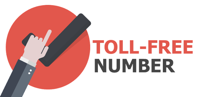 List of all numbers