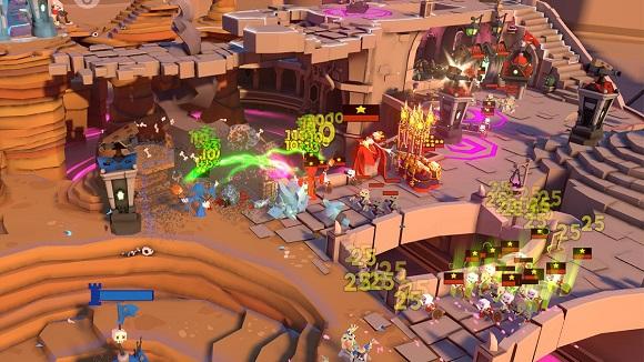 tabletop-gods-pc-screenshot-www.ovagames.com-1