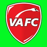 Valenciennes US www.nhandinhbongdaso.net
