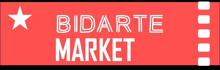 Bidarte-market