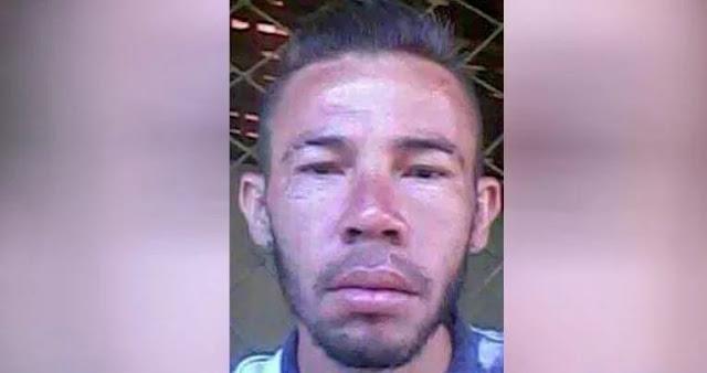 Agricultor de 65 anos reage assalto e mata suspeito a tiros no Piauí