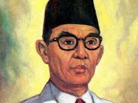 Ki Hajar Dewantara, Pahlawan Pergerakan Nasional