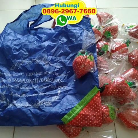supplier grosir tas buah murah harga grosir 51279