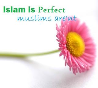 islamic profile picture for fb