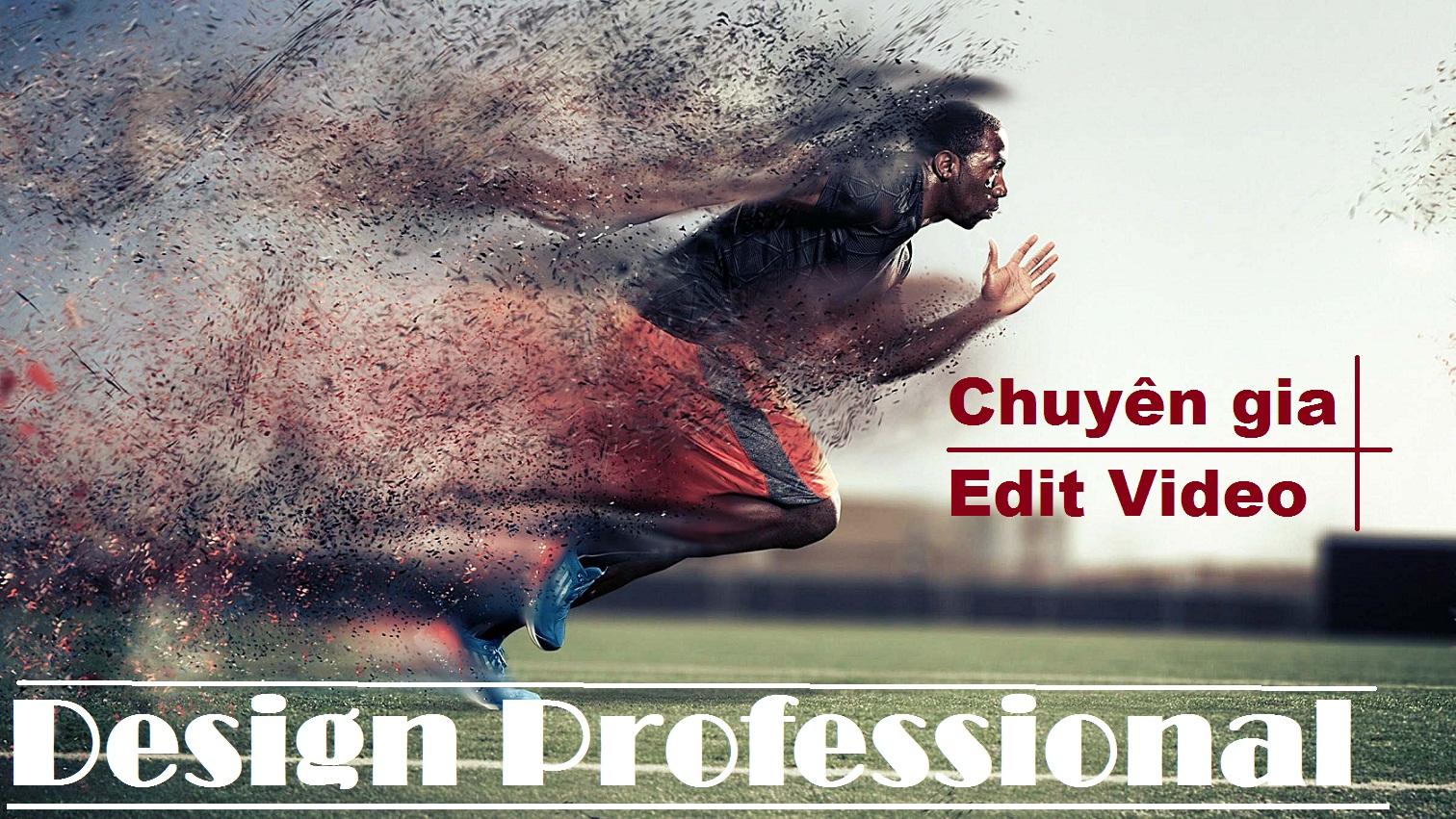 After Effects CC 2018: Thiết kế chuyển tiếp video chuyên nghiệp 1