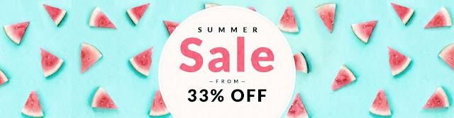 http://www.rosegal.com/promotion-summer-sale-special-364.html?lkid=186217