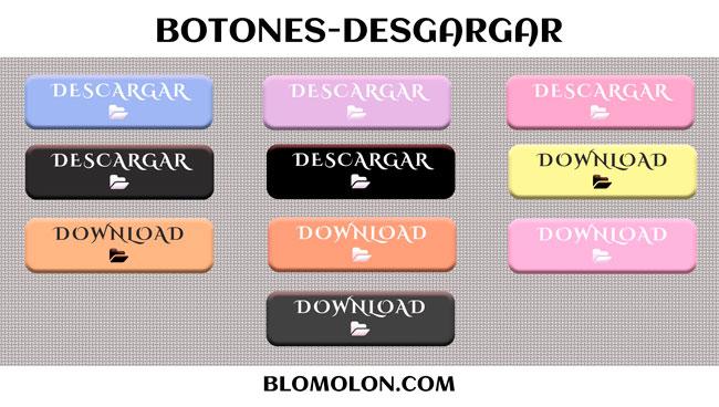 botones-descargar