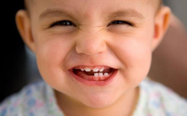 أسعار تقويم الأسنان في عيادات مصر 2018