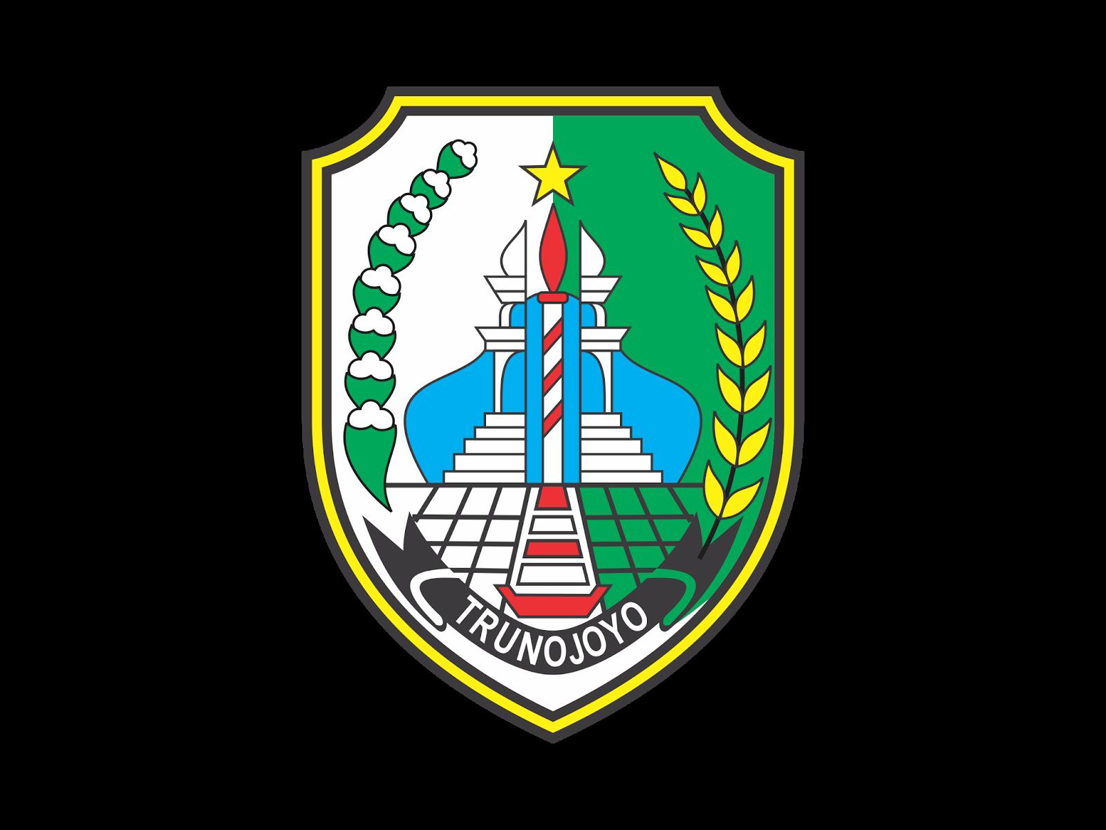 Logo Kabupaten Sampang Format Cdr Png Hd Biologizone