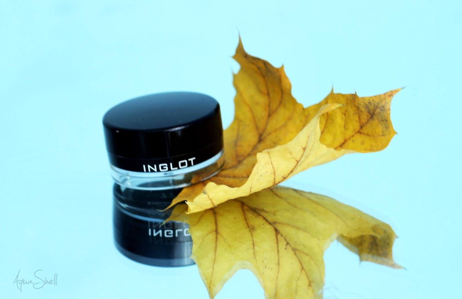gel-eyeliner-Inglot