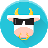 Moo Locker Refer And Earn  Unlimited Free Recharge,Paypal And More