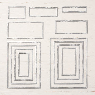 https://www.stampinup.com/ecweb/product/148551/rectangle-stitched-framelits-dies