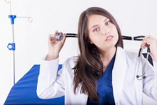 10 Cara mencegah jerawat di wajah muncul kembali