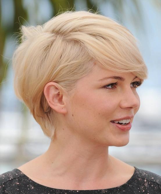 cabelos-curtos-20-modelos-modernos-e-praticos-05
