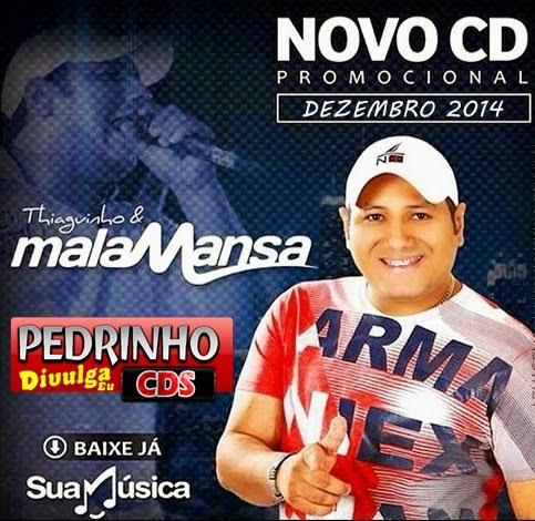 DEZEMBRO BAIXAR DO 2012 CD DE SOLTEIROES FORRO