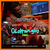 Masterkraft Ft Ceeza x Ycee x Dice Ailes- Olohungbo (New Audio + Video) | Download Fast
