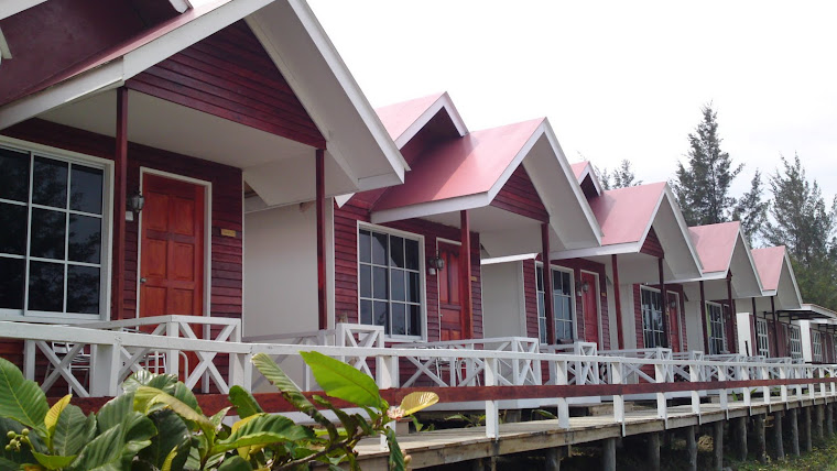 Image result for borneo tip beach lodge