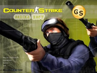1.6 lukasz by counter non v32 strike download steam