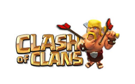 HOW Keep motivated in Clash of Clans
