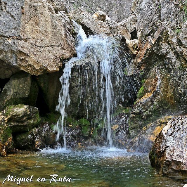 Ruta-nacimiento-Guadalquivir-9