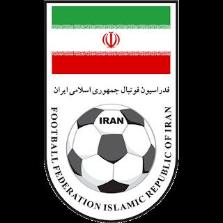 Iran logo 512x512 px