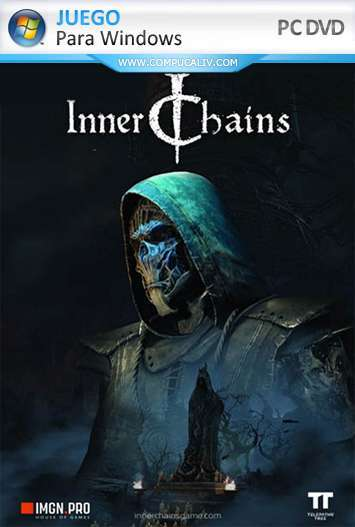 Inner Chains PC Full Español
