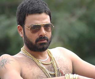 Abhimanyu Singh Height, Weight and Age   Actors Height
