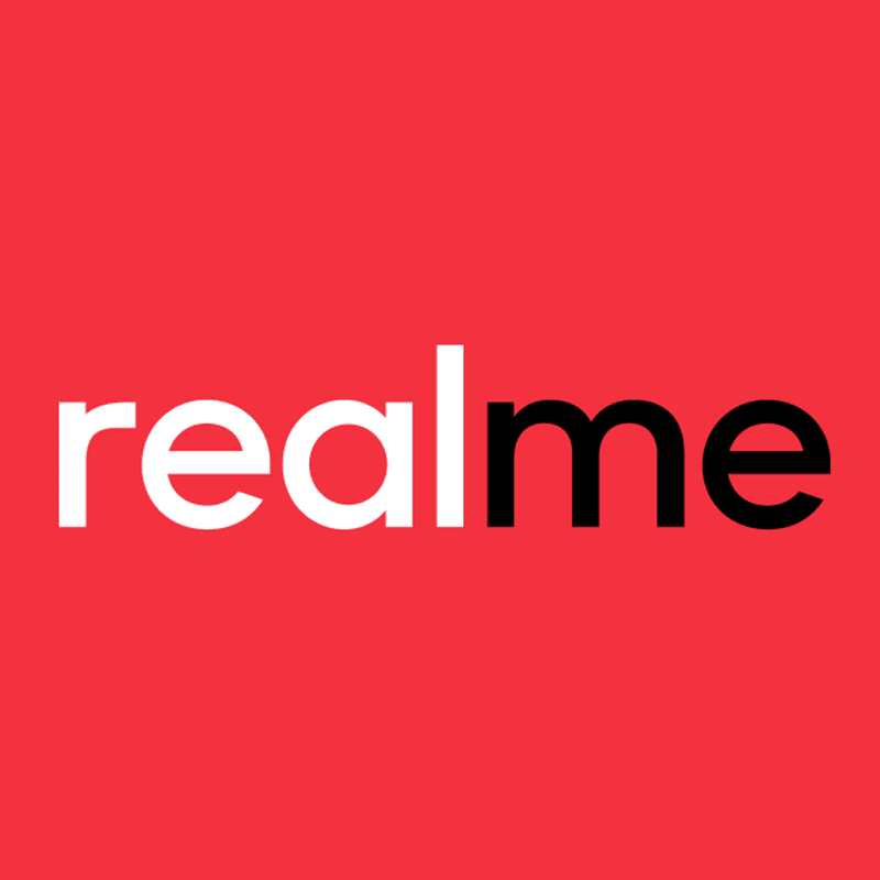 Realme is HIRING in the Philippines! Launch is coming soon?