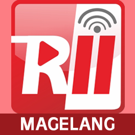 RII Magelang, Radio Islam, radio Islam Indonesia, Minhajus Sunnah
