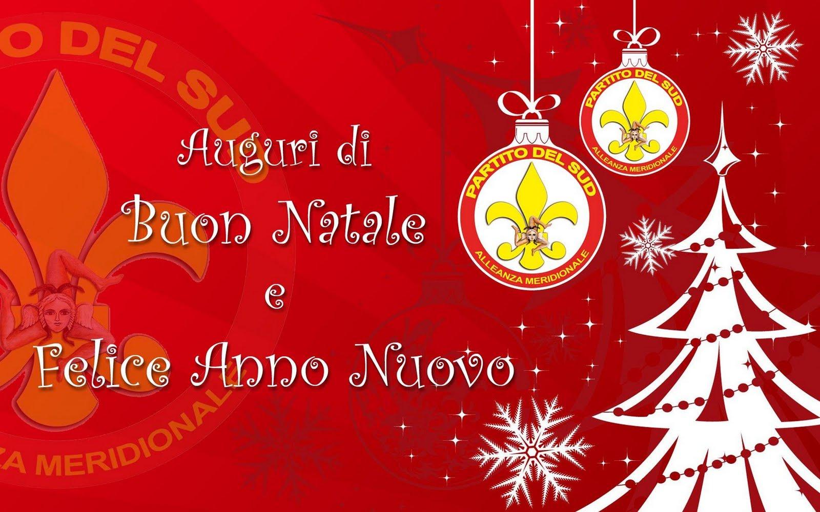 Immagini Animate Buon Natale E Felice Anno Nuovo.Link Di Buon Natale