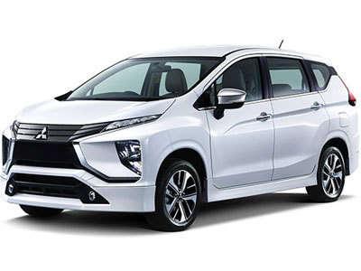 Daftar Harga Mobil Mitsubishi Xpander 2017 Mobilmagzi Com