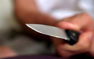 Tentativa de homicídio: Homem é encontrado com perfuração no peito caído ao solo em Nova Mamoré