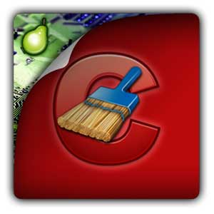 CCleaner 5.25 Patch Full Version Free Download Here!