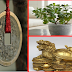 13 Feng Shui Tips To Attract Energy of Wealth, Money and Good Luck