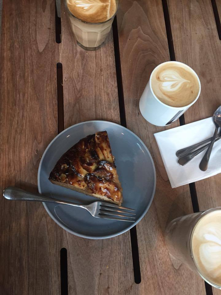 11 great coffee spots in brussels the recipe suitcase