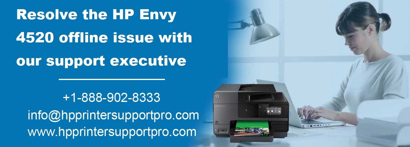 If any issue comes in your HP Printer then you can contact