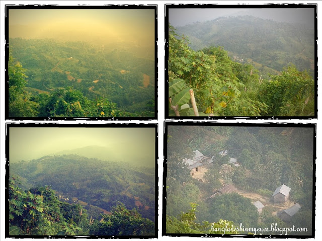Nilachal-Mountain-View