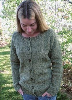 5ff70873f0c8 Diane Soucy is teaching a Top-Down Sweater Class at Jimmy Beans Wool ...