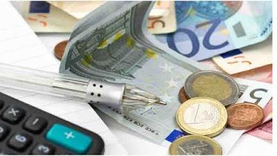"""Φορολογικός """"καύσωνας"""" διαρκείας: Τι θα πληρώσετε έως το τέλος του 2019"""