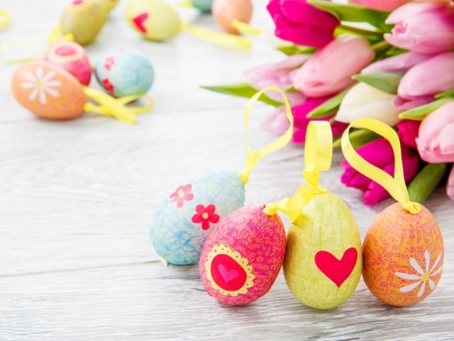 Easter Eggs Styrofoam Easily Decode Branches Vase Ideas