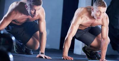 15 Olahraga Kardio yang Baik untuk Tubuh Ideal
