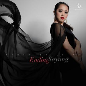 Sarah Brillian - Ending Sayang