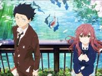 Top 10 Anime Kyoto Animation [Japan Poll]