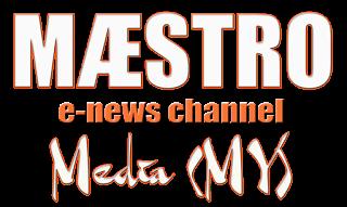Maestro Media My